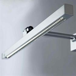 VEGA APPLIQUE ORIENTABILE vers. LED