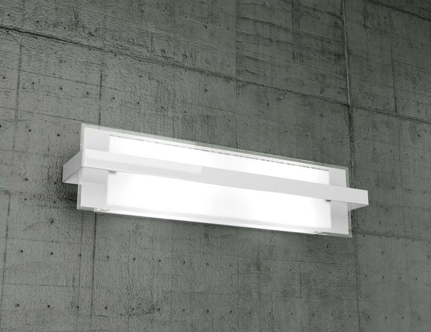 Plafoniere Da Parete Alternative : Cross vers serie di lampade da soffito o parete